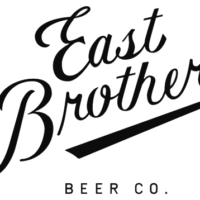 EastBrother