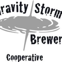 Gravity-Storm-Co-op.1-copy-2
