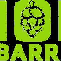 Hop&Barrel