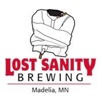 LostSanity