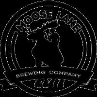 Moose+Lake+Brewing+Co