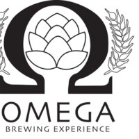 Omega-Brewing-Experience-