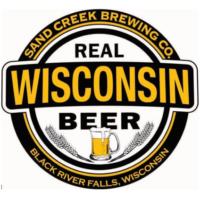 Sand-Creek-Brewing-Company-
