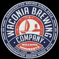 Waconia+Brewing+Co