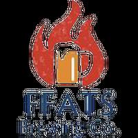 ffats